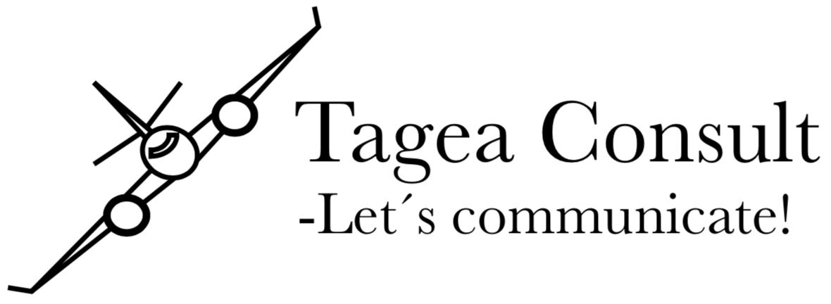 Tagea Consult